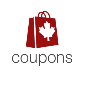 Grocery Coupons Canada